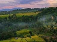 بهترین جزایر برتر آسیا (عکس)