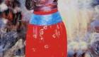 لباس مجلسی زنان کرد با قیمتی میلیونی (عکس)