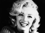 لیست ده ستاره سینما که در حین فیلمبرداری از دنیا رفتند