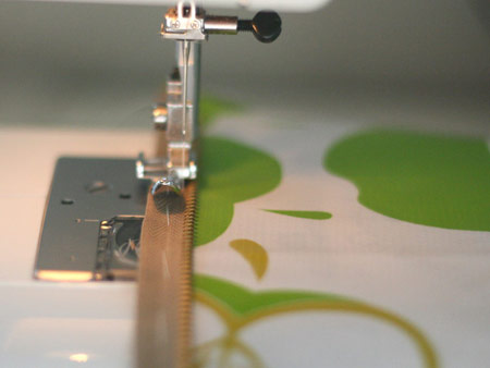 آموزش تصویری درست کردن جامدادی های شیک در خانه