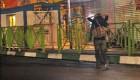 دختران فراری در کوچه پس کوچه های تهران (+عکس)
