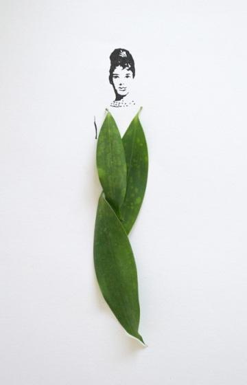 عکس های زیباترین زنان گرافیکی