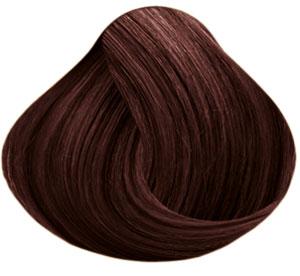 از روی رنگ مو افراد شخصیت شناسی کنید (طالع بینی)