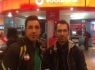 بهترین گیمرهای ایرانی در مسابقات جهانی WCG 2013 چین