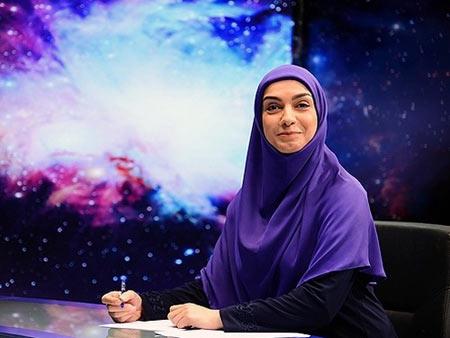 پخش سریال جدید مهران مدیری شبکه نمایش خانگی