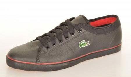 مدل کفش های اسپرت پسرانه (سری جدید)