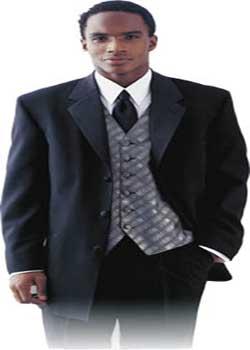 انواع مدل لباس مردانه