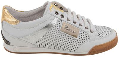 مدل کفش اسپرت مردانه و پسرانه 2020