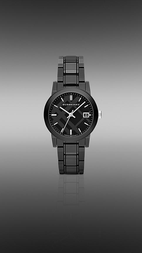 عکس هایی از مدل ساعت مچی استیل مردانه