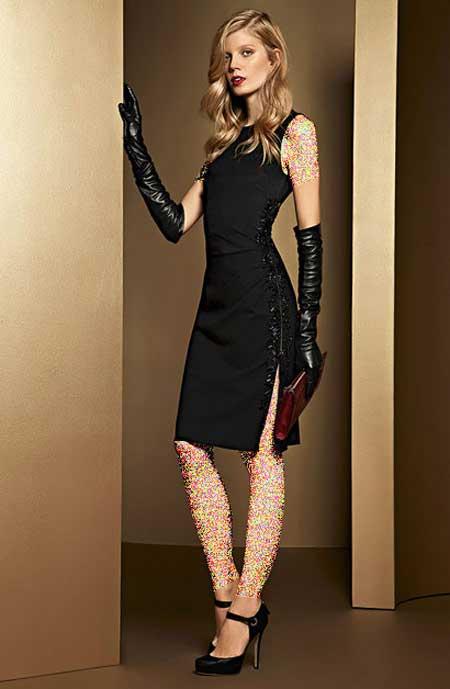 مدل لباس های Escada