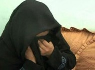 تجاوز جنسی کارگر خدماتی بیمارستان به دختر جوان (عکس)