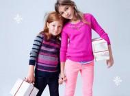 مدل لباس های زیبا مخصوص کودکان!!