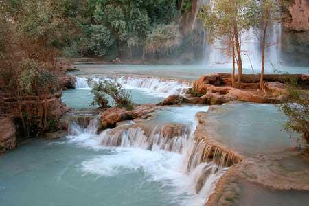عکس های زیباترین دریاچه های ایران و جهان