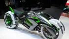 عکس های زیباترین موتور سیکلت جهان