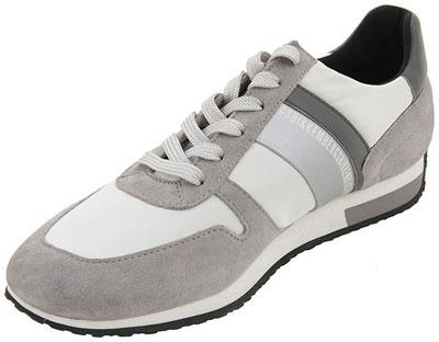 مدل کفش اسپرت مردانه و پسرانه 2019