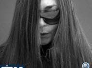 حراج اعضای بدن خانم جوان در اینترنت (+عکس)