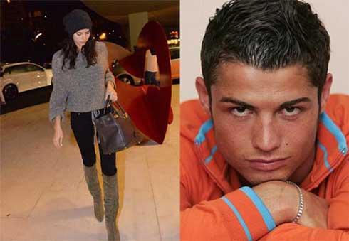 زن ایده آل بهترین فوتبالیست جهان چه کسی است؟