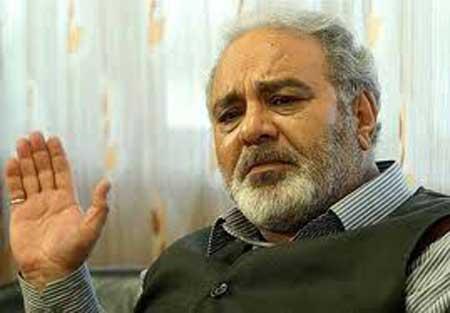 افراد معروف ایرانی و خارجی که قلبشان گرفت + عکس