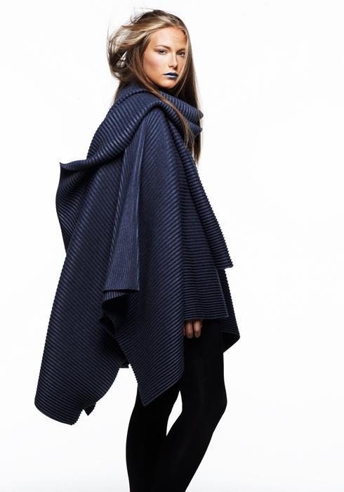 مدل های شنل زنانه بسیار شیک