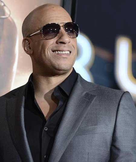 انتخاب پردآمدترین بازیگران هالیوود در سال 2013