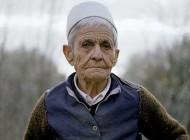 گزارشی از زنان روستایی مرد نما + عکس