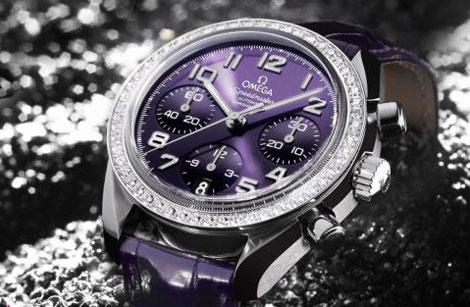 مدل ساعت مردانه (5)