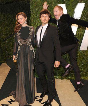 عکس های خنده دار از افراد مشهور هالیوود