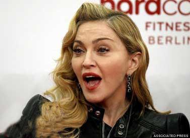 ده خانم معروف دنیا که فمنیست نیستند (عکس)
