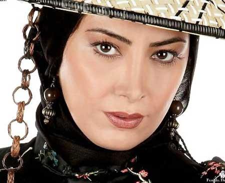 دلیل پیر نشدن بازیگر مشهور ایرانی +عکس