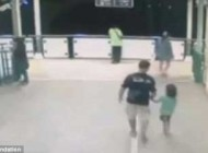 تجاوز این مرد به دختر 6 ساله و زنده به گور کردنش (+عکس)