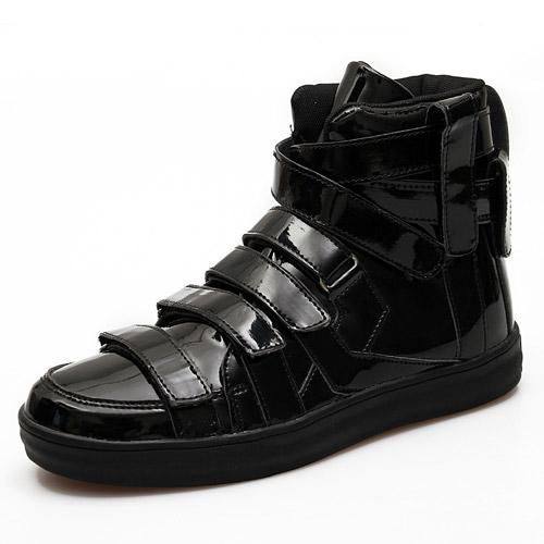 مدل کفش های اسپرت پسرانه (جدید)
