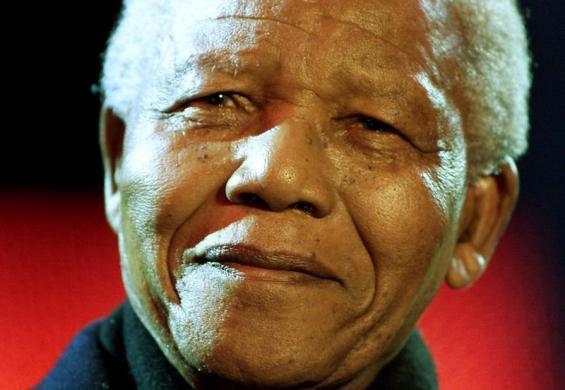 مشهورترین چهره هایی که در سال 2013 درگذشتند (عکس)