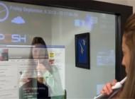 آینه که به دیدنش می ارزه +تصویر