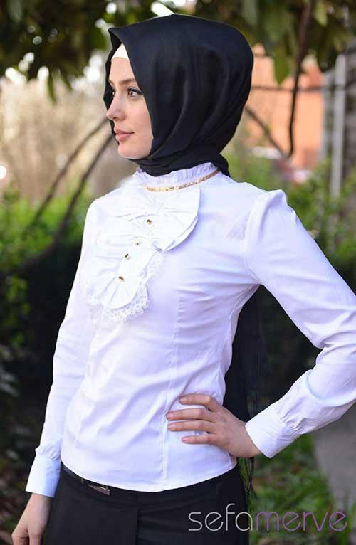 مدل پیراهن مجلسی 2014 – سری اول