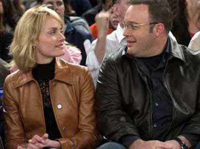 زوج های نامتناسب در فیلم های هالیوودی +عکس