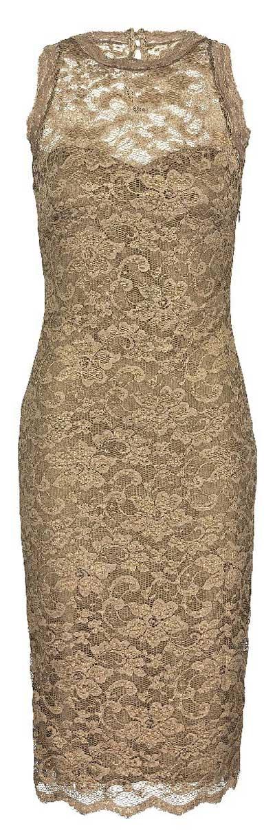 مدل لباس مجلسی گیپور - سری اول