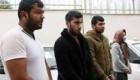 تجاوز و زورگیری به 36 زن و دختر ایرانی! (+عکس)