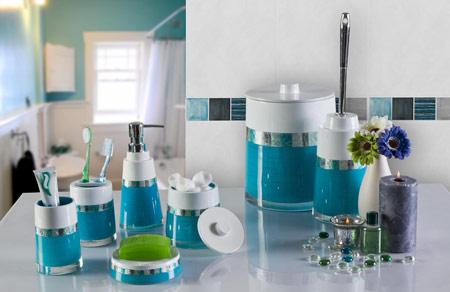 مدل سرویس دستشویی – (سری جدید)