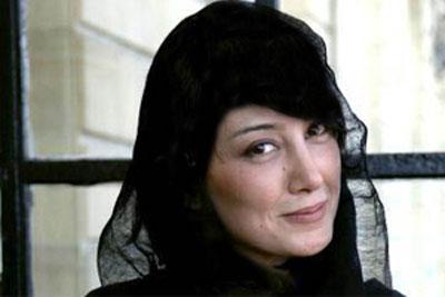 ده نوع خنده ماندگار بازیگران سینمای ایران! (عکس)