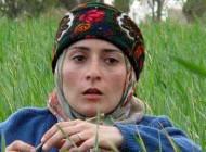 خانم بازیگر ایرانی پدیده امسال؟ (عکس)