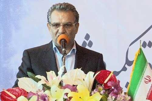 پدر شوهر ایرانی ابرو گوندش چه کسی است؟ (عکس)