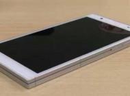 موبایل هوشمند 8 هسته ای با قیمت زیر 300 دلار (عکس)