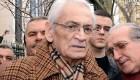 خواننده سرشناس ترکیه درگذشت! + عکس
