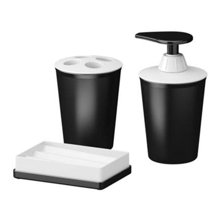 مدل سرویس دستشویی - (سری جدید)