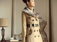 جدیدترین مدل پالتو دخترانه و زنانه (6)