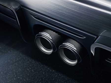 ماشین جالب مینی کوپر در سال 2014