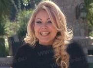 دختر شایسته سابق آمریکا تن به عمل جراحی داد +عکس