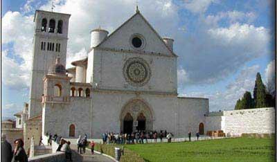 آشنایی با زیباترین جاذبه های توریستی ایتالیا + عکس