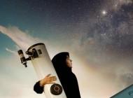 زندگی دختر ایرانی سوژه فیلم بریت مادسن!! (عکس)