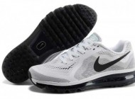 مدل کفش اسپرت – سری چهارم